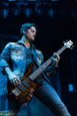 3 Doors Down    MMR*B*Q, Camden NJ 05.21.16
