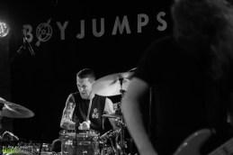 Boy Jumps Ship-16