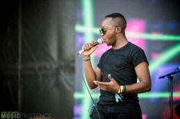 Rationale at Bestival