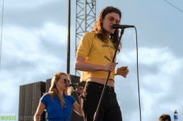BØRNS || Shadow Of The City Festival 2016