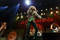 Whitesnake-5