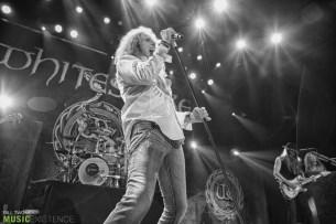 Whitesnake-13