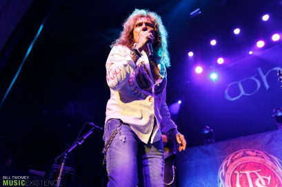 Whitesnake-25