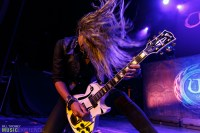 Whitesnake-26