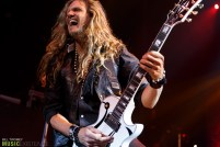 Whitesnake-49