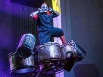 Clown of Slipknot