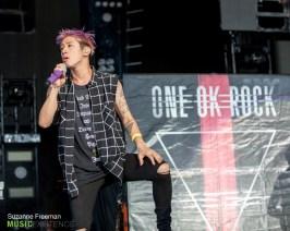 One OK Rock_0293