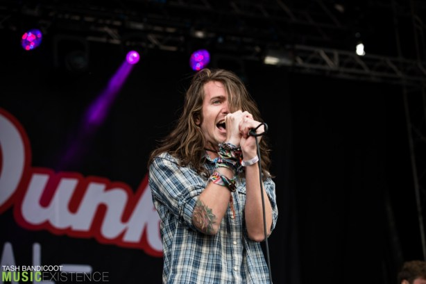 Mayday Parade (2 of 16)