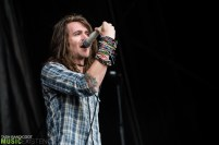 Mayday Parade (4 of 16)