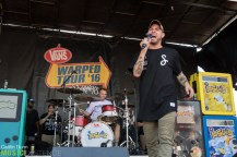 Issues-16