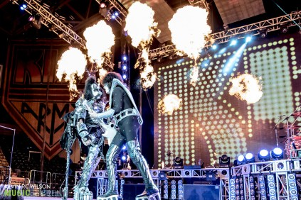 kiss-music-existence-bridgeport-ct-9-7-16-img-16