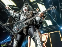 kiss-music-existence-bridgeport-ct-9-7-16-img-29