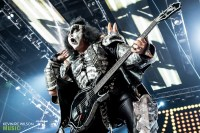 kiss-music-existence-bridgeport-ct-9-7-16-img-31