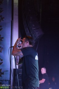 the-amity-affliction-23