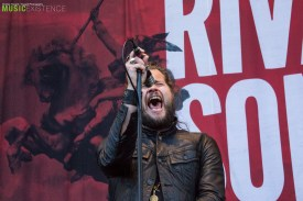 rivalsons_me-17
