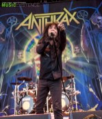 anthrax_me-32