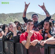 ozzfestknotfest_fans_me-4