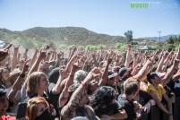 ozzfestknotfest_fans_me-8