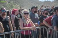 ozzfestknotfest_fans_me-14