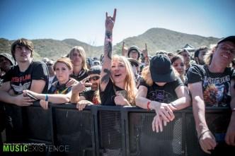 ozzfestknotfest_fans_me-39