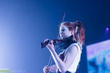 Lindsey Stirling || New York City - 10.21.16