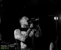 combichrist-nyc-1