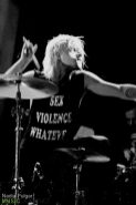 combichrist-nyc-5