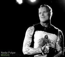 combichrist-nyc-8