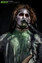 motionlessinwhite_me_18