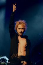 vamps-nyc-12