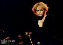 vamps-nyc-13