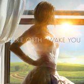 wake-you-artwork