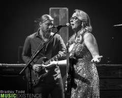 Tedeschi Trucks Band 2017-01-21 web image-06400-2