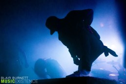 Betraying The Martyrs-3