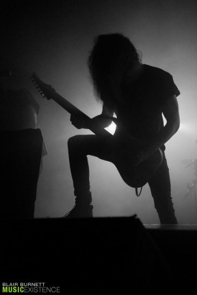 Betraying The Martyrs-10