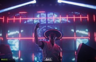 Datsik-12
