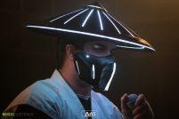 Datsik-14