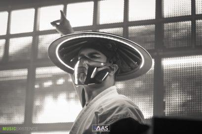 Datsik-16