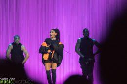 Ariana Grande-49