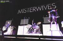 MisterWivesMandalayBayVegas032417mjph0toME26