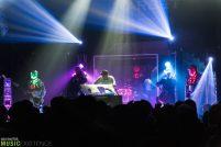 Starset || Gramercy Theater, NYC 04.24.17