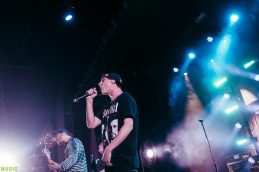 State-Champs-60