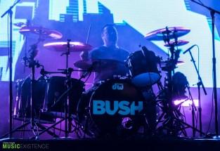 Bush_ME-39