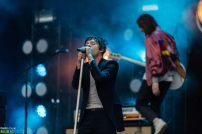 Cage-the-Elephant-43