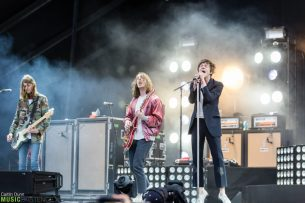 Cage-the-Elephant-24