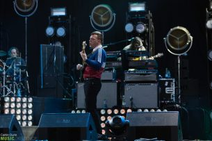 Cage-the-Elephant-48