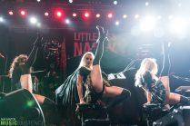 Little Miss Nasty || Asbury Park, NJ 07.07.17