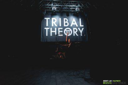 TribalTheoryHOBAnaheim2017mjph0to32