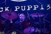 Sick Puppies || Wellmont Theater, Montclair NJ 09.01.17