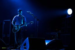 Modest-Mouse-Miami-Beach-4-ME